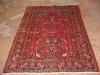 Isfahan Persian Carpet