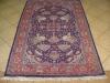 Sarouk Persian Carpet