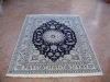 Nain Persian Carpet