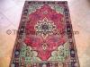 Tabriz Persian Carpet