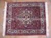 Bijar Persian Carpet