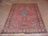 Hamadan Persian Carpet