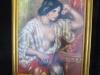 Gabrielle Aux Biqoux