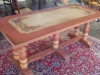 Old Framers Table