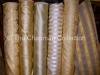 Gold Fabrics