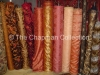 Pink Fabrics