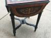 Antique Italian Pembroke Table
